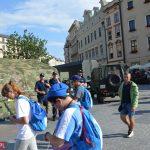 sdm friday krakow2016 swiatowe dni mlodziezy 10 1 150x150 - Galeria zdjęć (Piątek) Światowe Dni Młodzieży w Krakowie