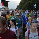 sdm friday krakow2016 swiatowe dni mlodziezy 103 1 150x150 - Galeria zdjęć (Piątek) Światowe Dni Młodzieży w Krakowie