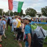 sdm friday krakow2016 swiatowe dni mlodziezy 106 1 150x150 - Galeria zdjęć (Piątek) Światowe Dni Młodzieży w Krakowie