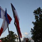 sdm friday krakow2016 swiatowe dni mlodziezy 115 1 150x150 - Galeria zdjęć (Piątek) Światowe Dni Młodzieży w Krakowie