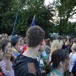 sdm friday krakow2016 swiatowe dni mlodziezy 118 1 150x150 - Galeria zdjęć (Piątek) Światowe Dni Młodzieży w Krakowie