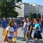 sdm friday krakow2016 swiatowe dni mlodziezy 12 1 150x150 - Galeria zdjęć (Piątek) Światowe Dni Młodzieży w Krakowie