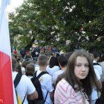 sdm friday krakow2016 swiatowe dni mlodziezy 124 1 150x150 - Galeria zdjęć (Piątek) Światowe Dni Młodzieży w Krakowie