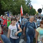 sdm friday krakow2016 swiatowe dni mlodziezy 126 1 150x150 - Galeria zdjęć (Piątek) Światowe Dni Młodzieży w Krakowie
