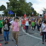 sdm friday krakow2016 swiatowe dni mlodziezy 129 1 150x150 - Galeria zdjęć (Piątek) Światowe Dni Młodzieży w Krakowie