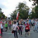 sdm friday krakow2016 swiatowe dni mlodziezy 130 1 150x150 - Galeria zdjęć (Piątek) Światowe Dni Młodzieży w Krakowie