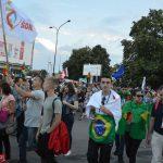 sdm friday krakow2016 swiatowe dni mlodziezy 131 1 150x150 - Galeria zdjęć (Piątek) Światowe Dni Młodzieży w Krakowie