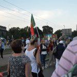 sdm friday krakow2016 swiatowe dni mlodziezy 132 1 150x150 - Galeria zdjęć (Piątek) Światowe Dni Młodzieży w Krakowie