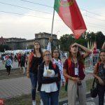 sdm friday krakow2016 swiatowe dni mlodziezy 133 1 150x150 - Galeria zdjęć (Piątek) Światowe Dni Młodzieży w Krakowie