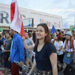 sdm friday krakow2016 swiatowe dni mlodziezy 134 1 150x150 - Galeria zdjęć (Piątek) Światowe Dni Młodzieży w Krakowie