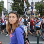 sdm friday krakow2016 swiatowe dni mlodziezy 137 1 150x150 - Galeria zdjęć (Piątek) Światowe Dni Młodzieży w Krakowie