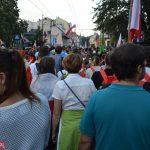 sdm friday krakow2016 swiatowe dni mlodziezy 147 1 150x150 - Galeria zdjęć (Piątek) Światowe Dni Młodzieży w Krakowie