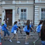 sdm friday krakow2016 swiatowe dni mlodziezy 149 1 150x150 - Galeria zdjęć (Piątek) Światowe Dni Młodzieży w Krakowie