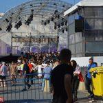 sdm friday krakow2016 swiatowe dni mlodziezy 15 1 150x150 - Galeria zdjęć (Piątek) Światowe Dni Młodzieży w Krakowie