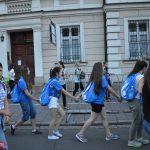 sdm friday krakow2016 swiatowe dni mlodziezy 150 1 150x150 - Galeria zdjęć (Piątek) Światowe Dni Młodzieży w Krakowie