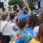 sdm friday krakow2016 swiatowe dni mlodziezy 151 1 150x150 - Galeria zdjęć (Piątek) Światowe Dni Młodzieży w Krakowie