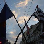 sdm friday krakow2016 swiatowe dni mlodziezy 152 1 150x150 - Galeria zdjęć (Piątek) Światowe Dni Młodzieży w Krakowie