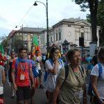 sdm friday krakow2016 swiatowe dni mlodziezy 167 1 150x150 - Galeria zdjęć (Piątek) Światowe Dni Młodzieży w Krakowie