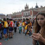 sdm friday krakow2016 swiatowe dni mlodziezy 183 1 150x150 - Galeria zdjęć (Piątek) Światowe Dni Młodzieży w Krakowie