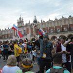 sdm friday krakow2016 swiatowe dni mlodziezy 193 1 150x150 - Galeria zdjęć (Piątek) Światowe Dni Młodzieży w Krakowie