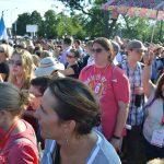 sdm friday krakow2016 swiatowe dni mlodziezy 20 1 150x150 - Galeria zdjęć (Piątek) Światowe Dni Młodzieży w Krakowie