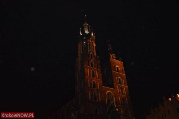 sdm friday krakow2016 swiatowe dni mlodziezy 212 585x389 - Galeria zdjęć (Piątek) Światowe Dni Młodzieży w Krakowie