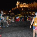 sdm friday krakow2016 swiatowe dni mlodziezy 214 1 150x150 - Galeria zdjęć (Piątek) Światowe Dni Młodzieży w Krakowie