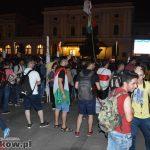 sdm friday krakow2016 swiatowe dni mlodziezy 224 1 150x150 - Galeria zdjęć (Piątek) Światowe Dni Młodzieży w Krakowie