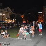 sdm friday krakow2016 swiatowe dni mlodziezy 225 1 150x150 - Galeria zdjęć (Piątek) Światowe Dni Młodzieży w Krakowie