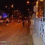 sdm friday krakow2016 swiatowe dni mlodziezy 228 1 150x150 - Galeria zdjęć (Piątek) Światowe Dni Młodzieży w Krakowie
