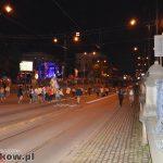 sdm friday krakow2016 swiatowe dni mlodziezy 229 1 150x150 - Galeria zdjęć (Piątek) Światowe Dni Młodzieży w Krakowie