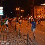 sdm friday krakow2016 swiatowe dni mlodziezy 230 1 150x150 - Galeria zdjęć (Piątek) Światowe Dni Młodzieży w Krakowie