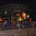 sdm friday krakow2016 swiatowe dni mlodziezy 231 1 150x150 - Galeria zdjęć (Piątek) Światowe Dni Młodzieży w Krakowie