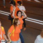 sdm friday krakow2016 swiatowe dni mlodziezy 235 1 150x150 - Galeria zdjęć (Piątek) Światowe Dni Młodzieży w Krakowie