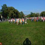 sdm friday krakow2016 swiatowe dni mlodziezy 36 1 150x150 - Galeria zdjęć (Piątek) Światowe Dni Młodzieży w Krakowie