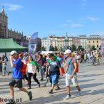sdm friday krakow2016 swiatowe dni mlodziezy 4 1 150x150 - Galeria zdjęć (Piątek) Światowe Dni Młodzieży w Krakowie