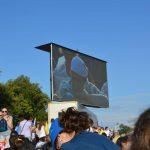 sdm friday krakow2016 swiatowe dni mlodziezy 41 1 150x150 - Galeria zdjęć (Piątek) Światowe Dni Młodzieży w Krakowie