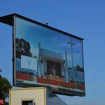 sdm friday krakow2016 swiatowe dni mlodziezy 45 1 150x150 - Galeria zdjęć (Piątek) Światowe Dni Młodzieży w Krakowie