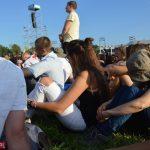 sdm friday krakow2016 swiatowe dni mlodziezy 46 1 150x150 - Galeria zdjęć (Piątek) Światowe Dni Młodzieży w Krakowie