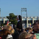 sdm friday krakow2016 swiatowe dni mlodziezy 50 1 150x150 - Galeria zdjęć (Piątek) Światowe Dni Młodzieży w Krakowie