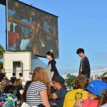 sdm friday krakow2016 swiatowe dni mlodziezy 52 1 150x150 - Galeria zdjęć (Piątek) Światowe Dni Młodzieży w Krakowie