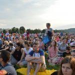 sdm friday krakow2016 swiatowe dni mlodziezy 59 1 150x150 - Galeria zdjęć (Piątek) Światowe Dni Młodzieży w Krakowie