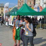 sdm friday krakow2016 swiatowe dni mlodziezy 6 1 150x150 - Galeria zdjęć (Piątek) Światowe Dni Młodzieży w Krakowie