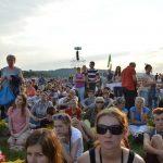 sdm friday krakow2016 swiatowe dni mlodziezy 60 1 150x150 - Galeria zdjęć (Piątek) Światowe Dni Młodzieży w Krakowie