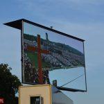 sdm friday krakow2016 swiatowe dni mlodziezy 63 1 150x150 - Galeria zdjęć (Piątek) Światowe Dni Młodzieży w Krakowie