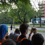 sdm friday krakow2016 swiatowe dni mlodziezy 70 1 150x150 - Galeria zdjęć (Piątek) Światowe Dni Młodzieży w Krakowie