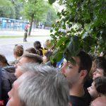 sdm friday krakow2016 swiatowe dni mlodziezy 71 1 150x150 - Galeria zdjęć (Piątek) Światowe Dni Młodzieży w Krakowie