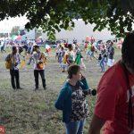 sdm friday krakow2016 swiatowe dni mlodziezy 75 1 150x150 - Galeria zdjęć (Piątek) Światowe Dni Młodzieży w Krakowie