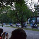 sdm friday krakow2016 swiatowe dni mlodziezy 79 1 150x150 - Galeria zdjęć (Piątek) Światowe Dni Młodzieży w Krakowie