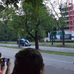 sdm friday krakow2016 swiatowe dni mlodziezy 80 1 150x150 - Galeria zdjęć (Piątek) Światowe Dni Młodzieży w Krakowie